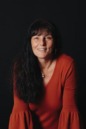 Net Professionals GmbH - Doris Königstedt